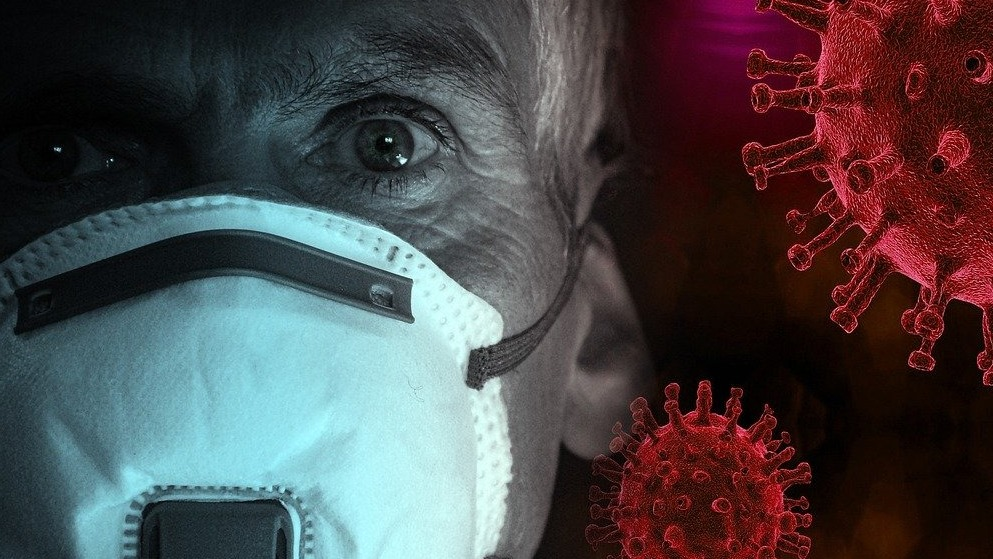US Faces 300,000 COVID -19 Deaths by December, Study Says — Shall Face Masks Become Required?