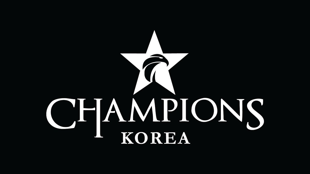 Damwon Gaming Climbed To First Place Following Hard-Fought Win Against Gen.G In LCK Summer Split