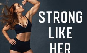 Review of Strong Like Her