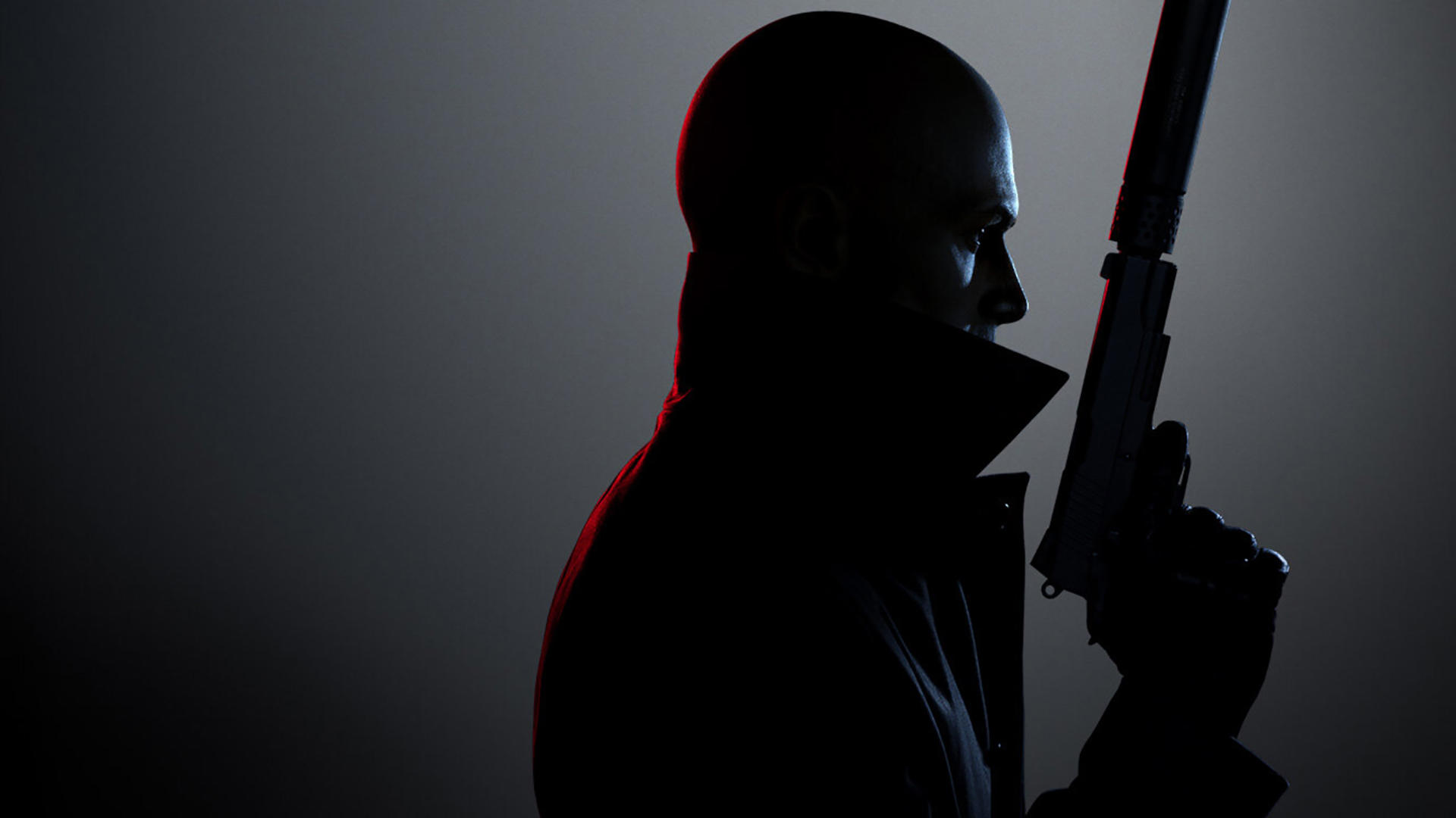 IO details Hitman 3 game modes, Ghost Mode gets terminated