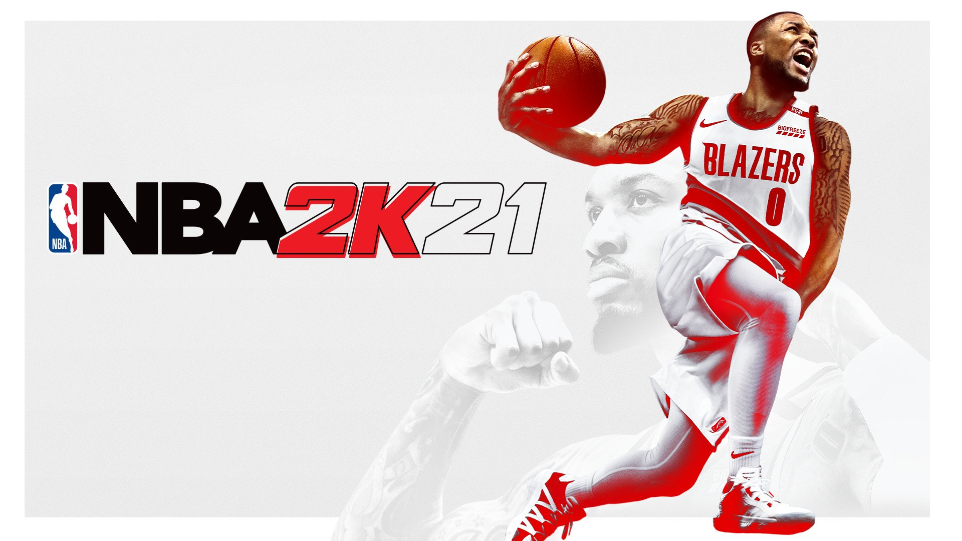 PlayStation Plus Subscribers Will Get Free NBA 2K21 Promo Packs Every Month
