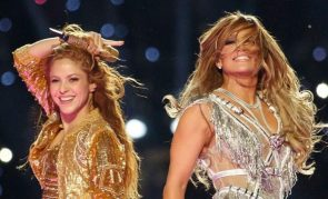 ''Shakira and Jennifer Lopez's Super Bowl HalfTime Show Was Pornographic,'' Viewers Said -- Do They Have a Point?