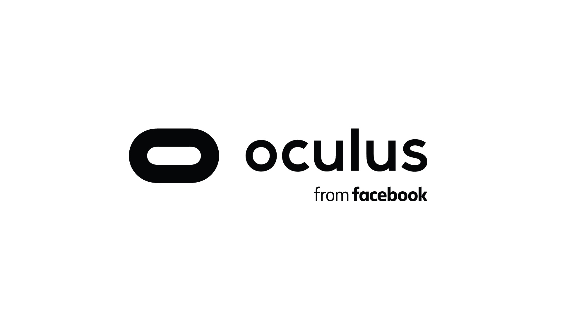 Oculus products will eventually require a Facebook account