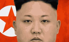 North Korean Leader Said To Be Gravely Ill—Who May Succeed Kim Jong Un?