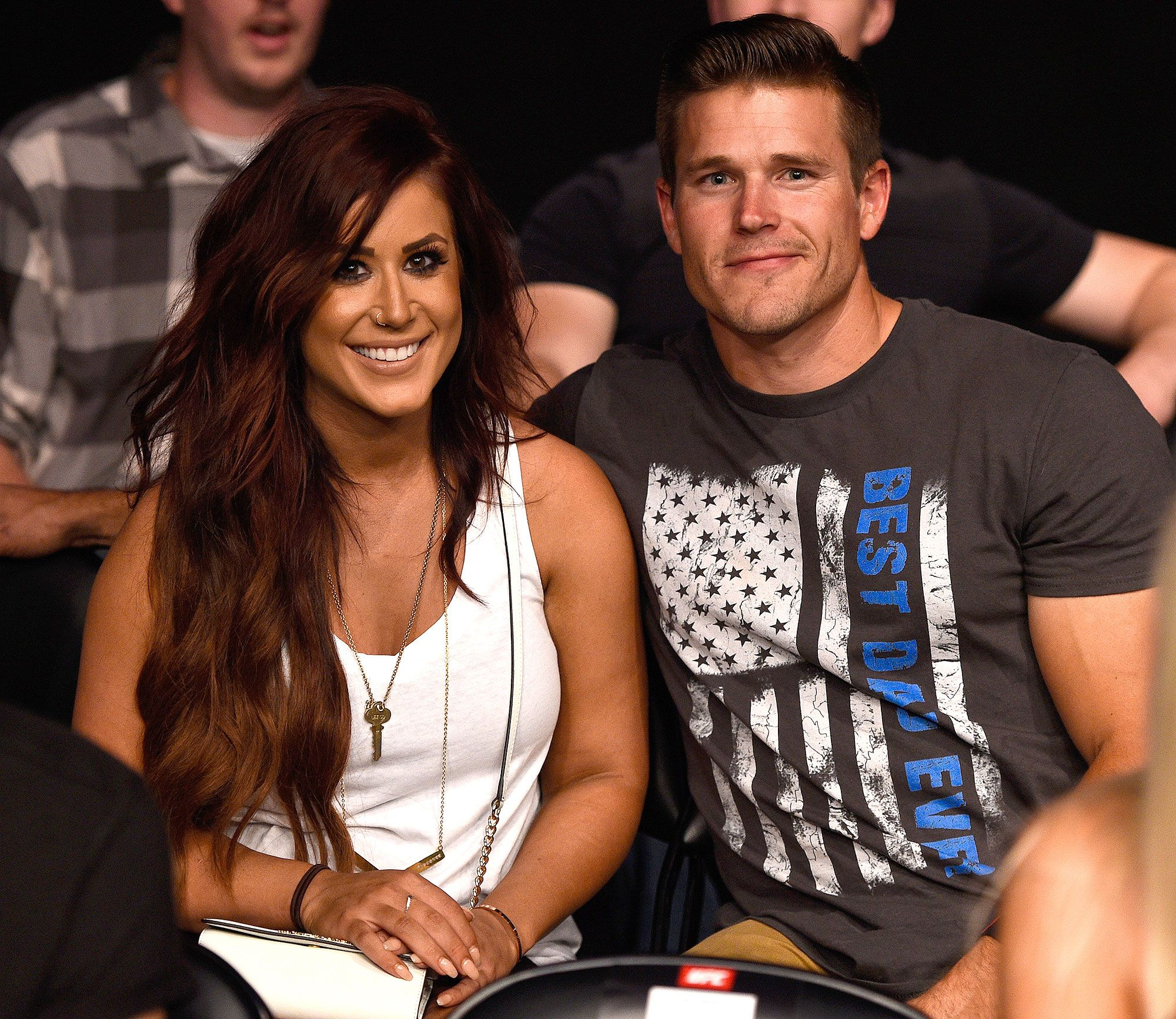 Cole DeBoer Says Chelsea Houska Should Get 'Full Credit' For Him Completing The '75 Hard Challenge' – Here's Why!