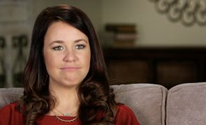 Jana Duggar Says She's Worried Something Might Be 'Majorly Wrong' With Her For Not Being Married At 30!