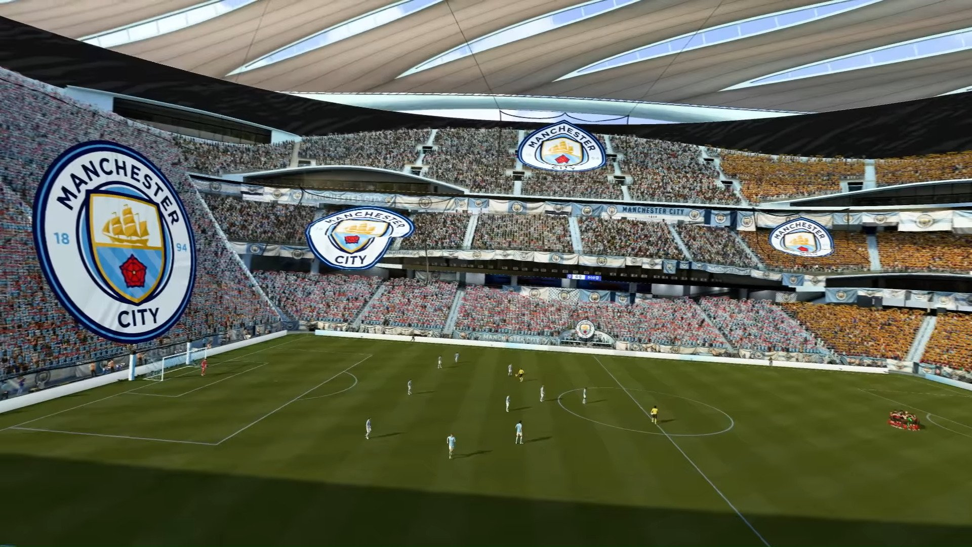 FIFA 21 Ultimate Team Gameplay Teasers Are Now Live, Has Anything Changed?