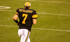 Monday Night Football: Pittsburgh Steelers After a Road-Win Against NY Giants