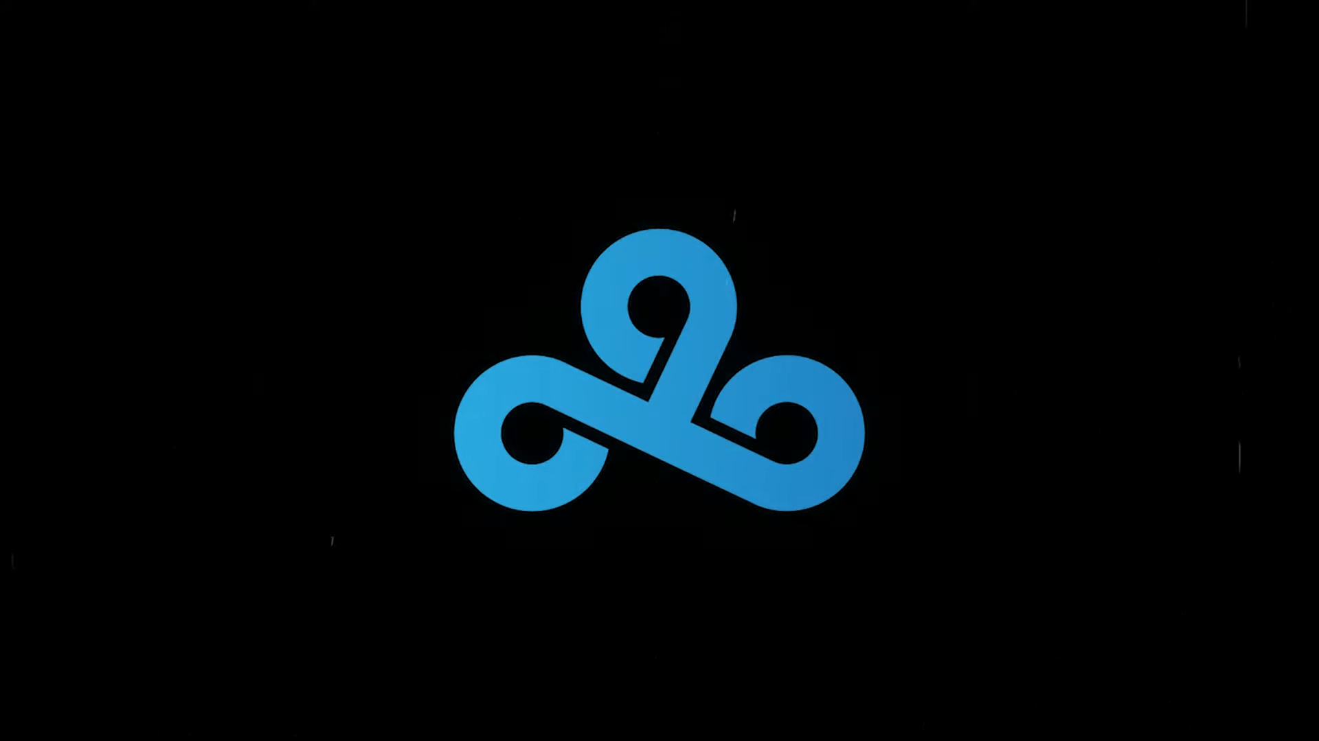 Henry 'HenryG' Greer Leaves Desk Role For Cloud 9 And Picks Up Vitality's Alex In Unprecedented Manner