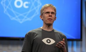 John Carmack weighs in positively on Microsoft's Bethesda acquisition