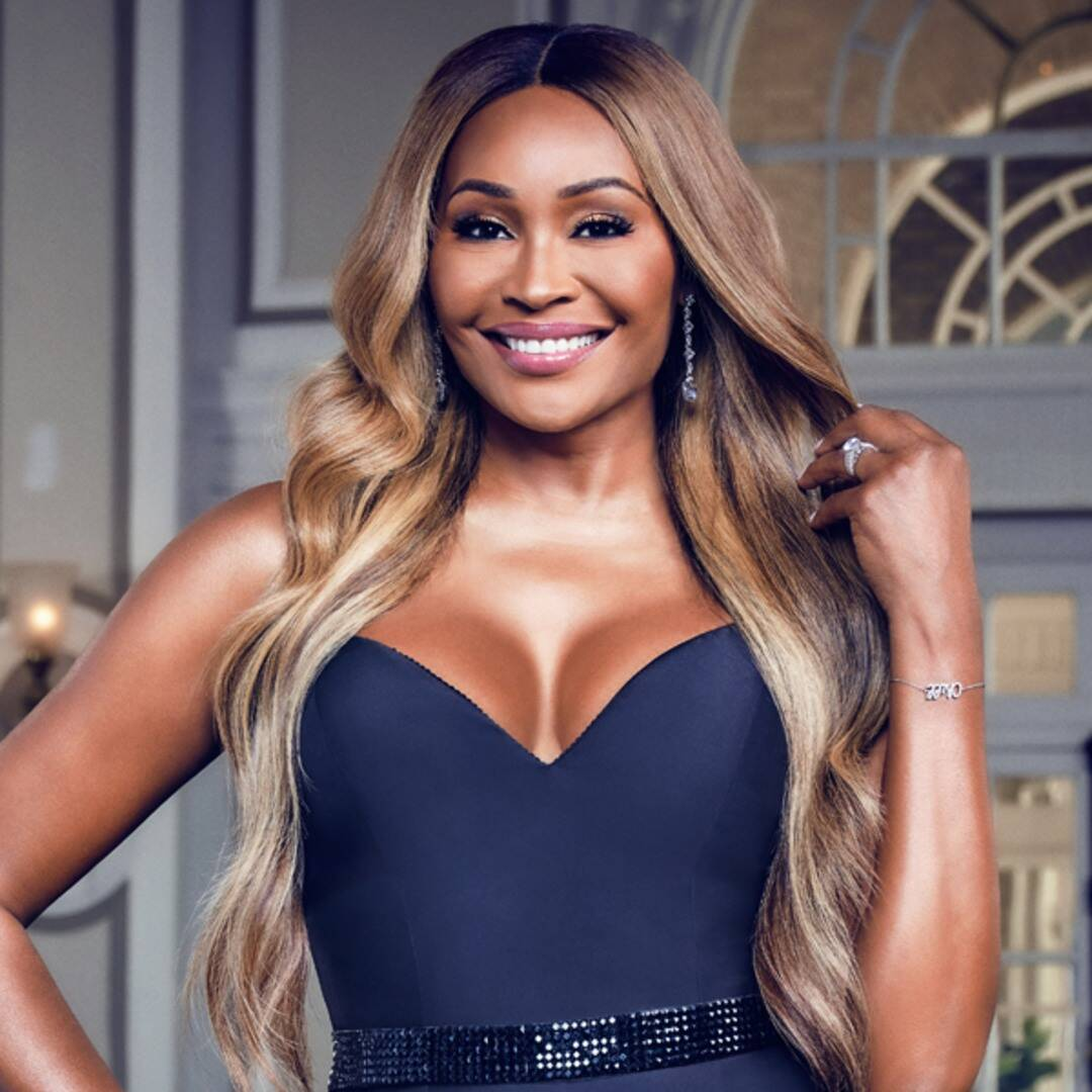 Cynthia Bailey Talks Losing The 20 Pounds She Gained In Quarantine As She Prepares For Her Wedding – Here's How She Did It!