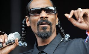 Snoop Dogg Trolls Rick Ross With 'Period' Challenge