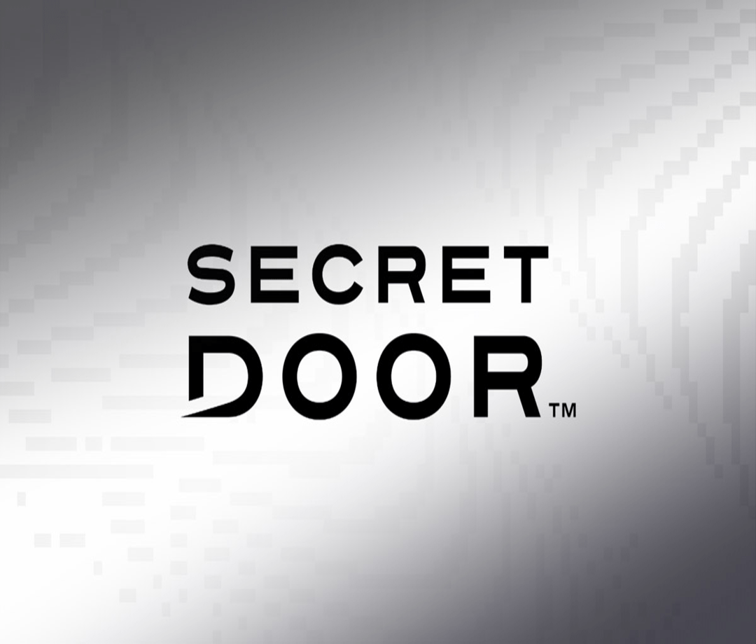 Introducing Secret Door, A Gaming Studio Recently Created With Mike Morhaime's Dreamhaven