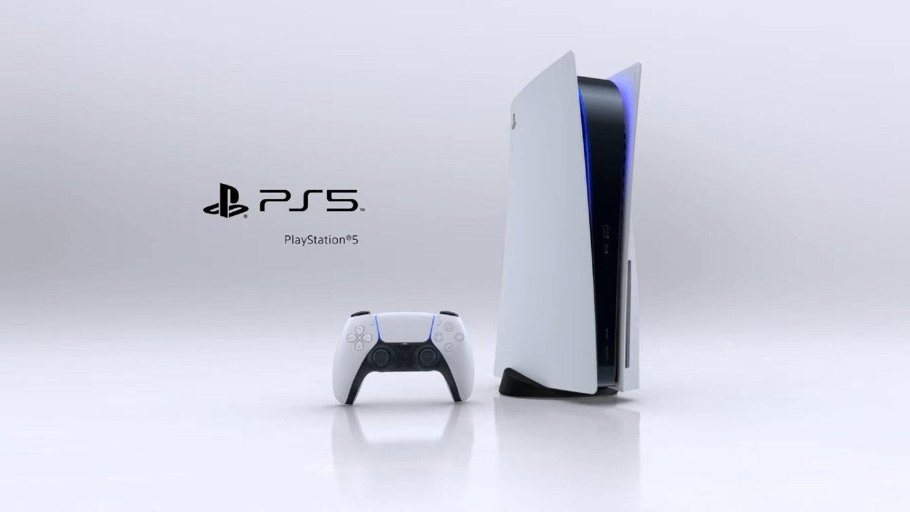 PlayStation 5 Pricing And Release Date Officially Revealed At Special PS5 Online Event