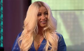 Wendy Williams Hopes Cardi B And Offset's Divorce Is Hot Fake – Says She 'Deserves Better' And More!