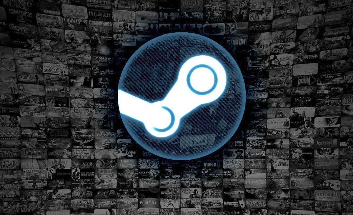 Steam's August 2020 Hardware Survey is out and most still use GTX 10 Series cards