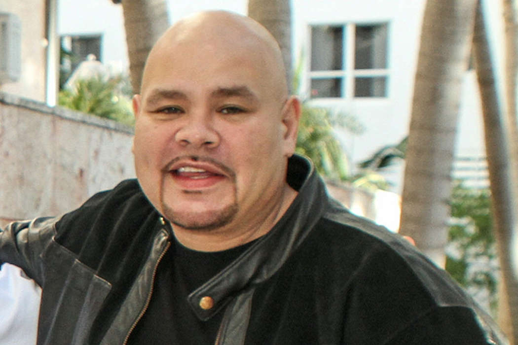 Fat Joe Praises Big Sean During New Interview – Compares Him To The Slain Nipsey Hussle
