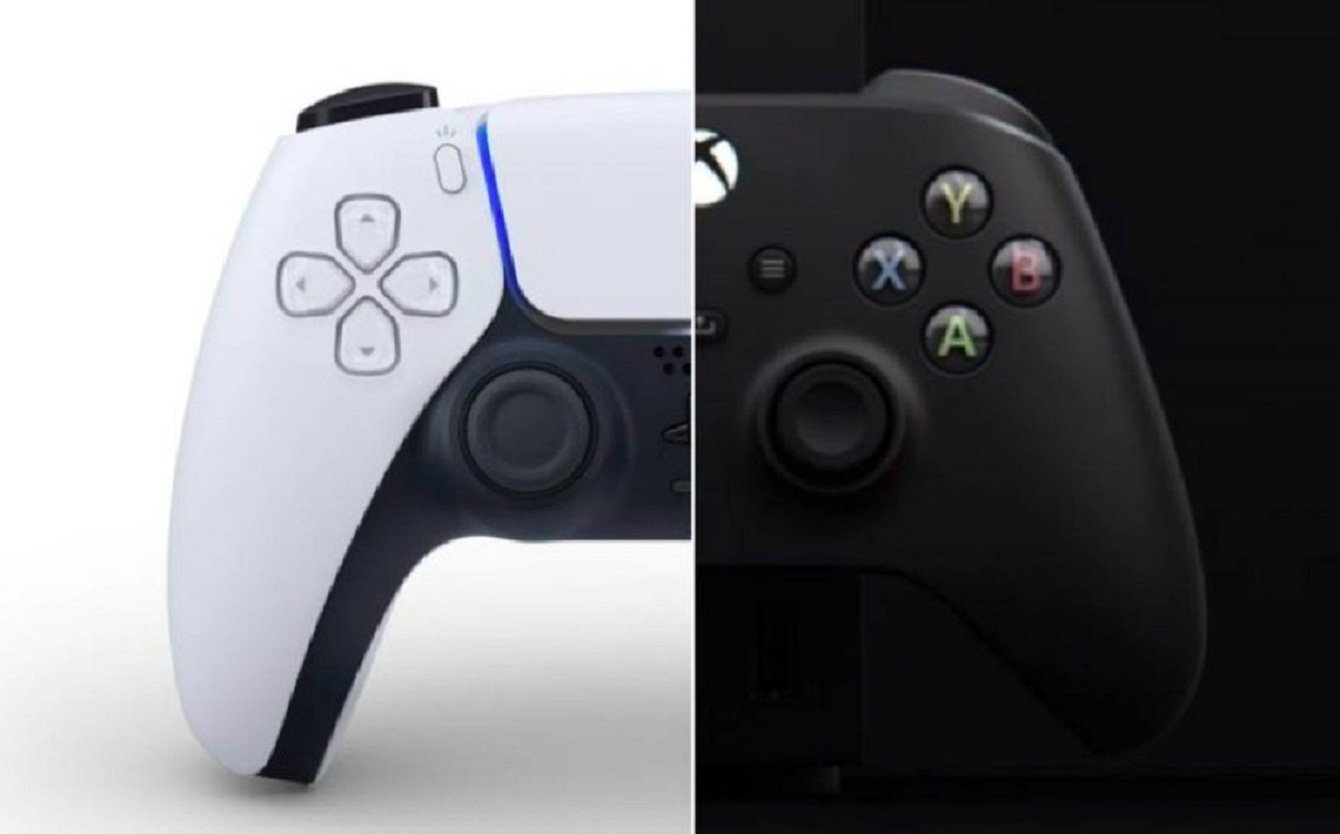 GameStop Will Be Letting Customers Pay For The PlayStation 5 And Xbox Series X Through Installments Over Time