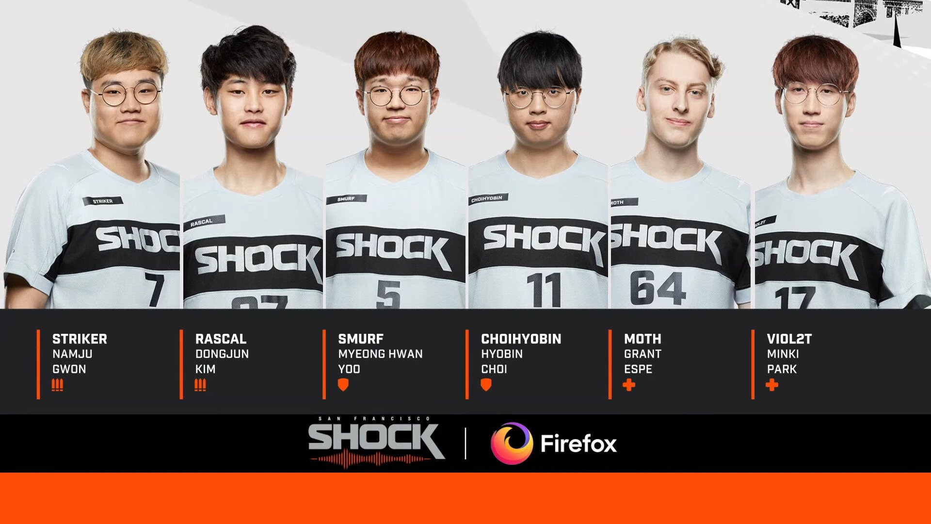 OWL – New York Excelsior, San Francisco Shock Advances In Playoffs As The League Nears Its Conclusion