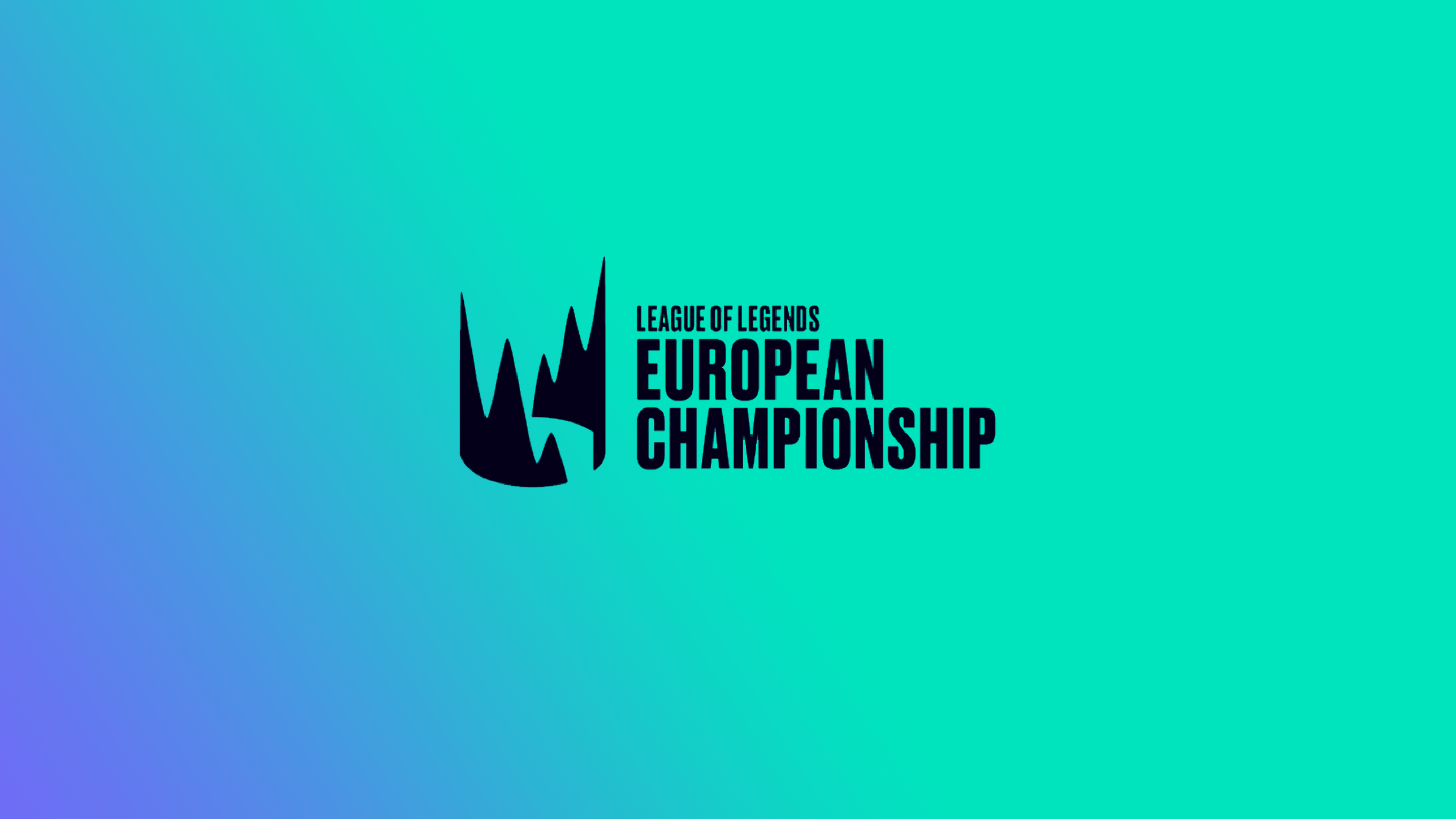 LEC – MAD Lions' Jungler Shadow Gave An Interview Following Their World Championship Qualification