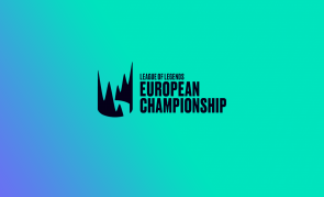 LEC – The Production Of League European Championship Moved To Online Format Until Further Notice