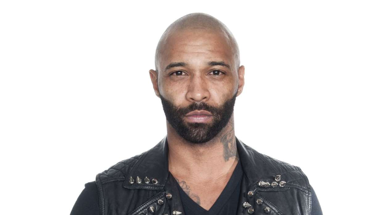 Joe Budden Claims He Rejected Tekashi 6ix9ine's Request For A Podcast Appearence