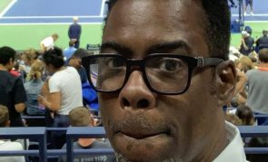 Democrats Are to Be Blamed for US Coronavirus Crisis, Actor Chris Rock Says -- Is It True?