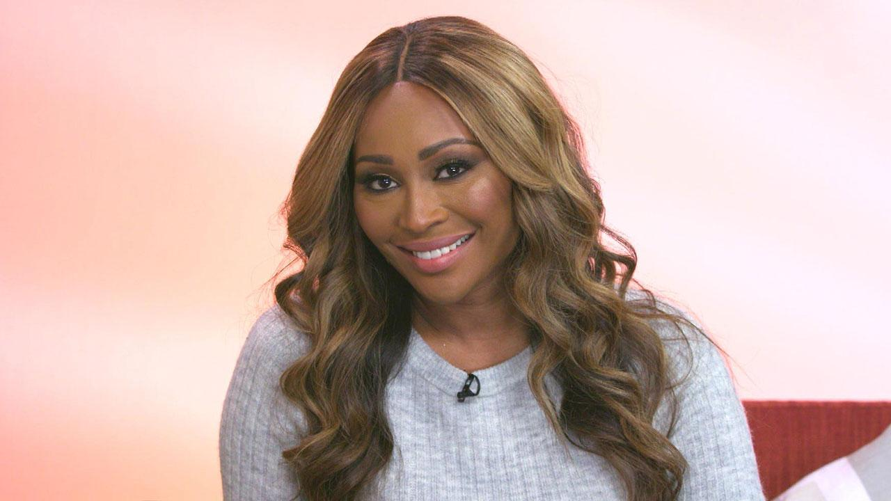 Cynthia Bailey Celebrates The Birthday Of Her Niece – See The Emotional Message