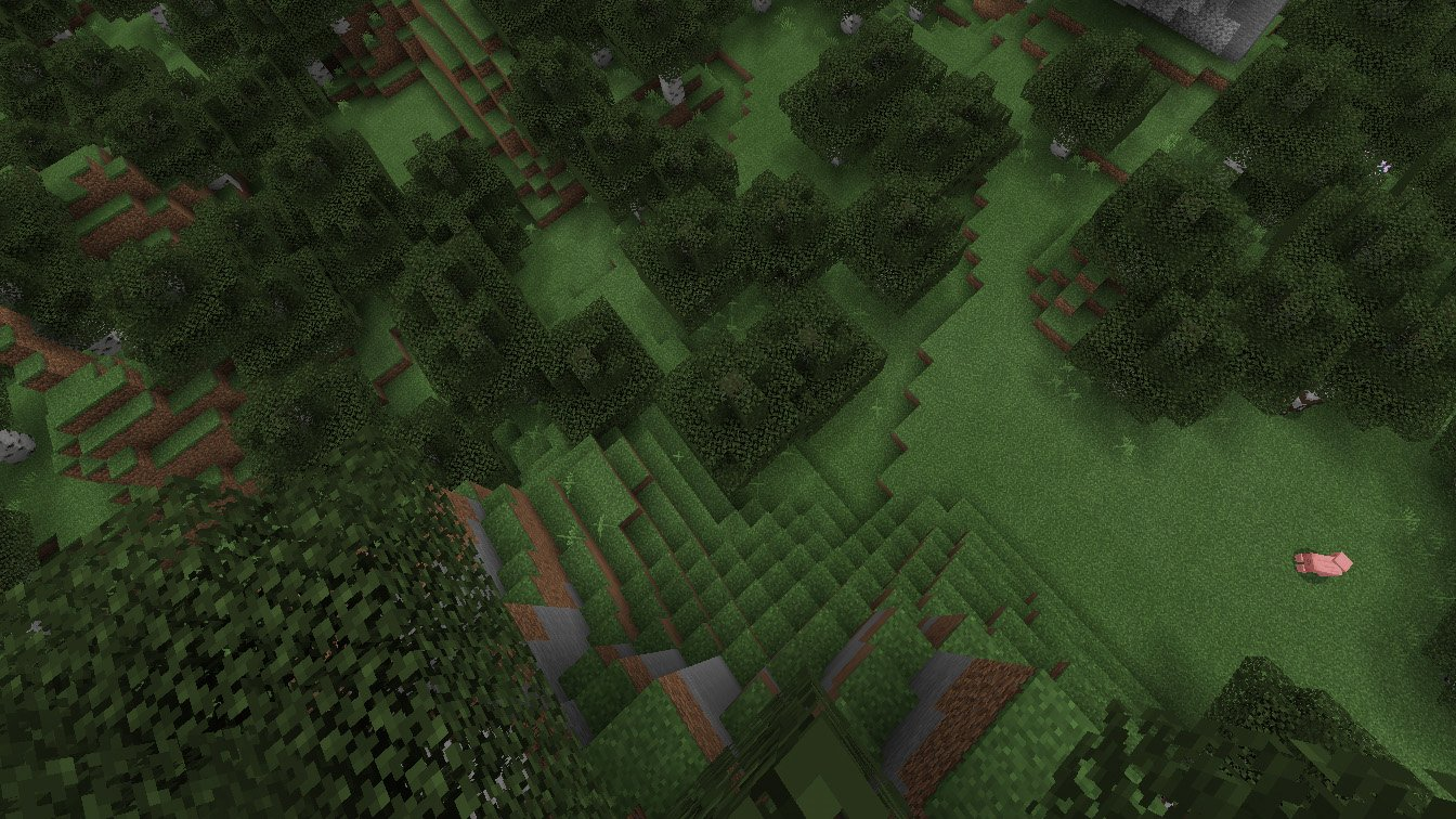 Mojang Studios Adding A Long-Awaited Feature To PlayStation Version of Minecraft, PS VR Support