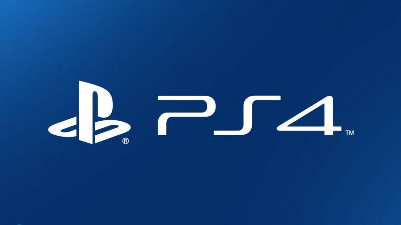 Sony Brings Bug Bounty Program Public As PlayStation 4 Exploits Trickle To A Halt