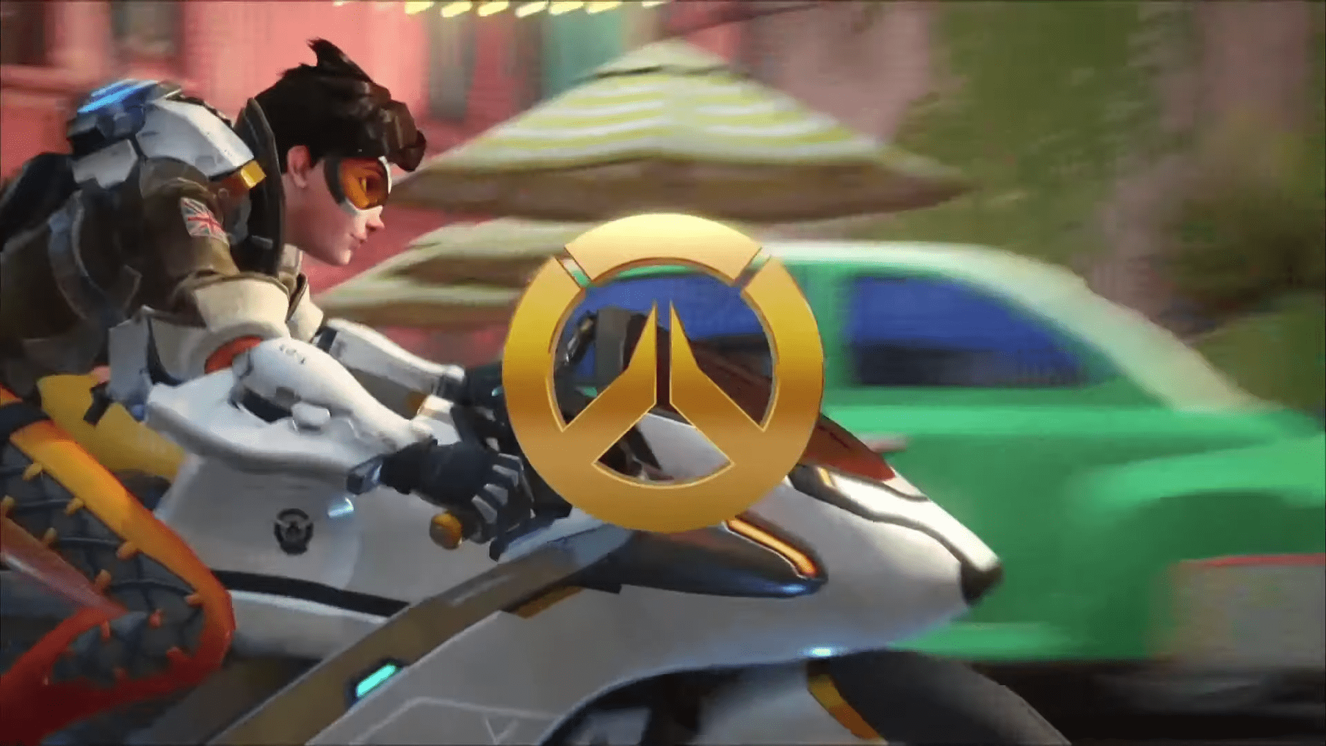 Overwatch League – Birdring Appears To Pass Out After LA Gladiators Versus Toronto Defiance