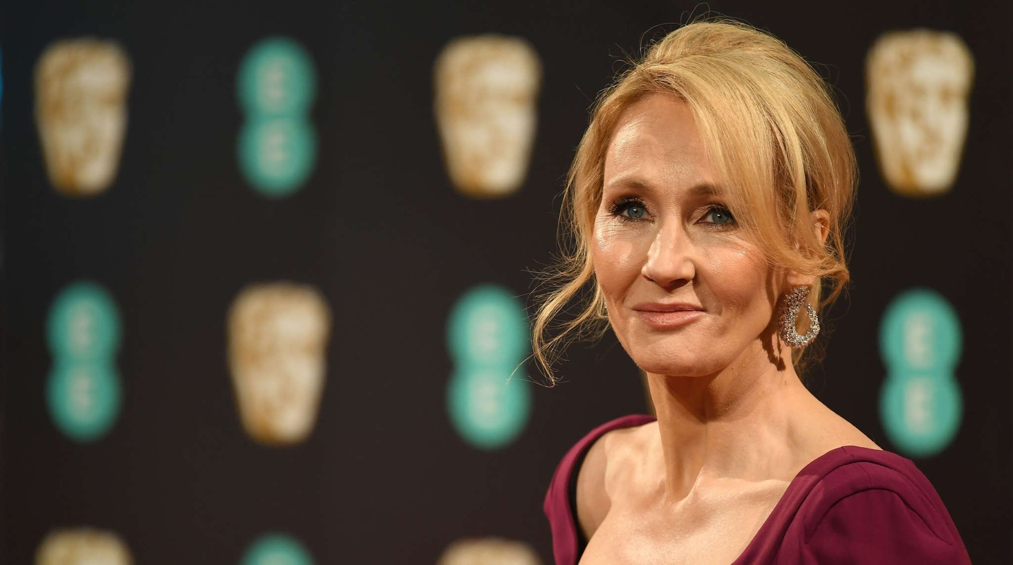 J.K. Rowling Releases New Book With Transphobic Undertones And People Are Very Upset!