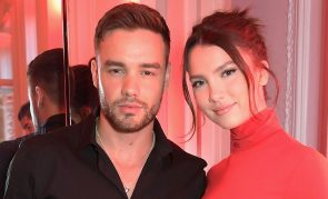 Liam Payne Opens Up About His And Maya Henry's Engagement For The First Time – Mentions One Direction Reunion!