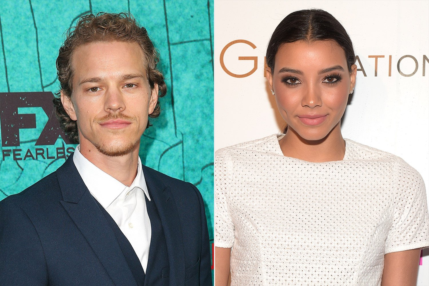 Naya Rivera's Ex-Husband Ryan Dorsey Addresses The Hate He's Been Getting After Her Sister Moves In – Check Out The Emotional Video!