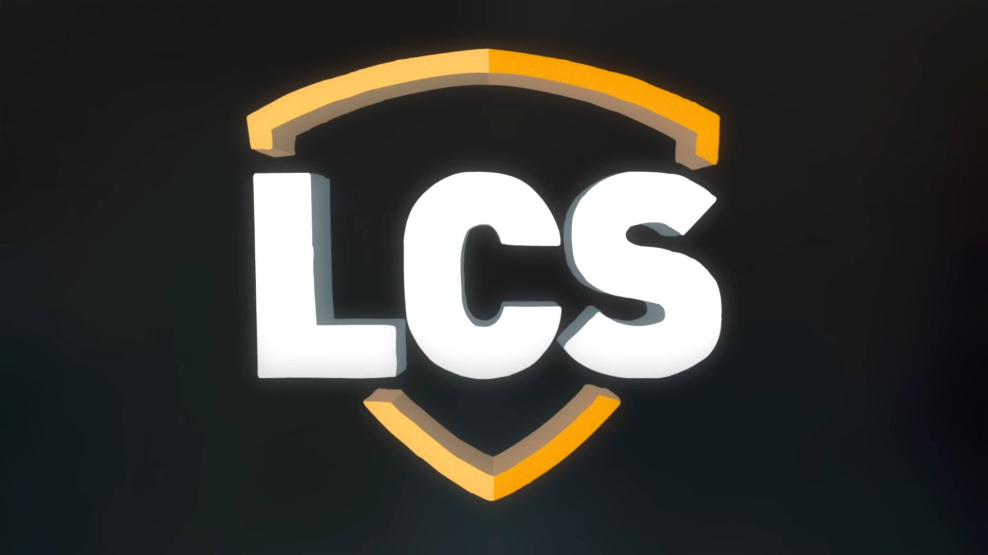 LCS – Tactical's Journey From An Academy Player To His First World Championship Appearance This Year