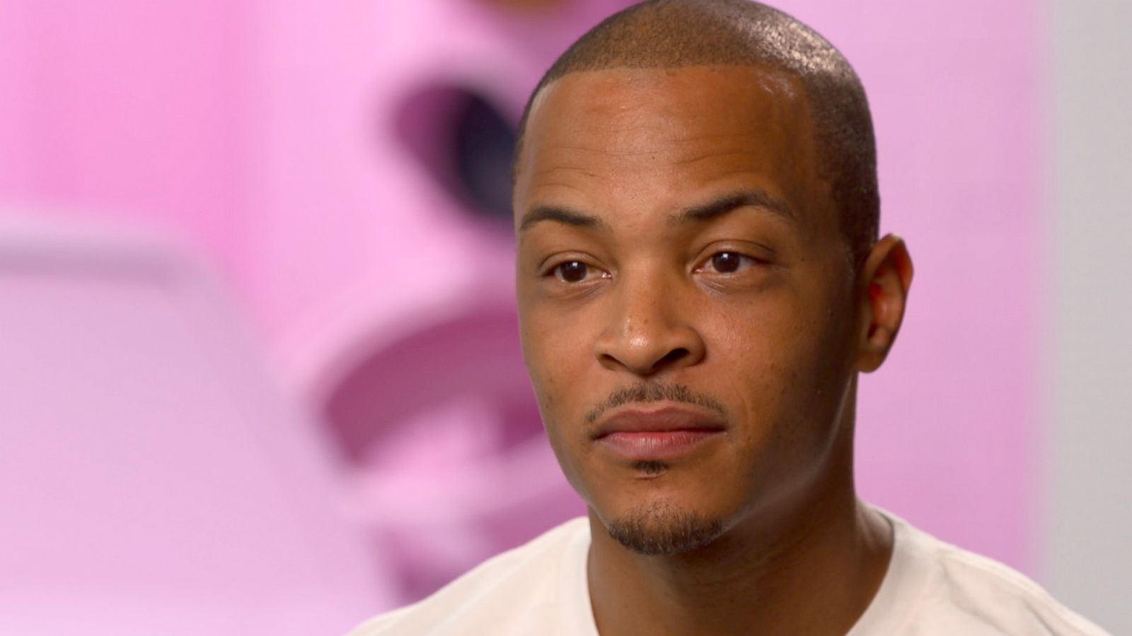 T.I. Drops Important Advice For Fans – See His Video