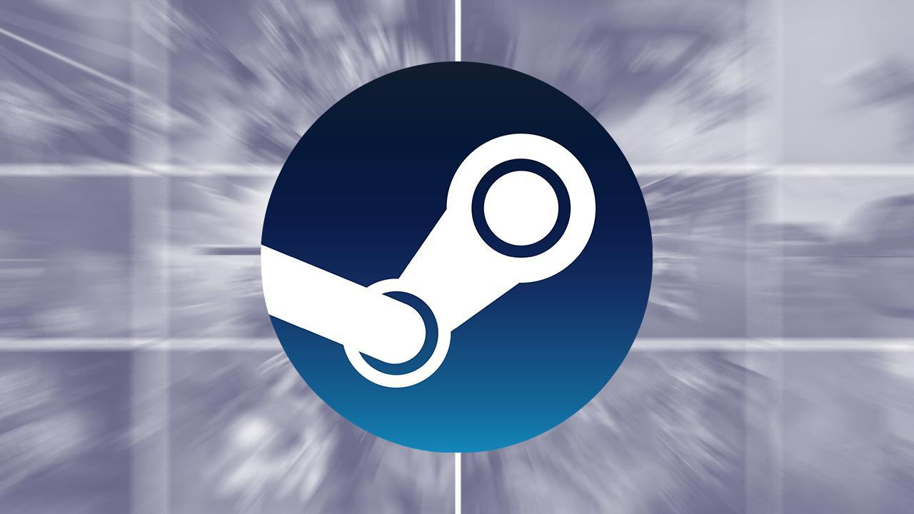 Valve pushes out new Steam Chat filter to combat bad language