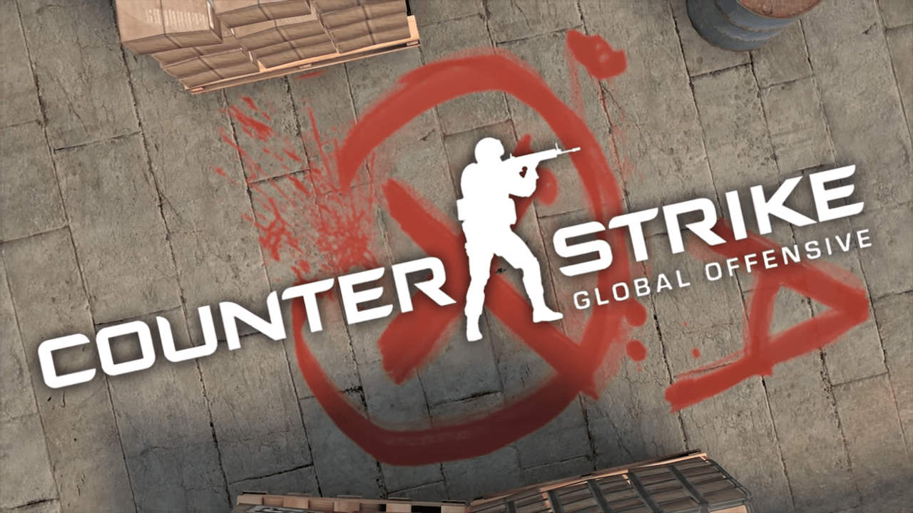 CS:GO – ESIC Official Michael Slowinski Offers All Video Clips From Spectating Exploit Findings