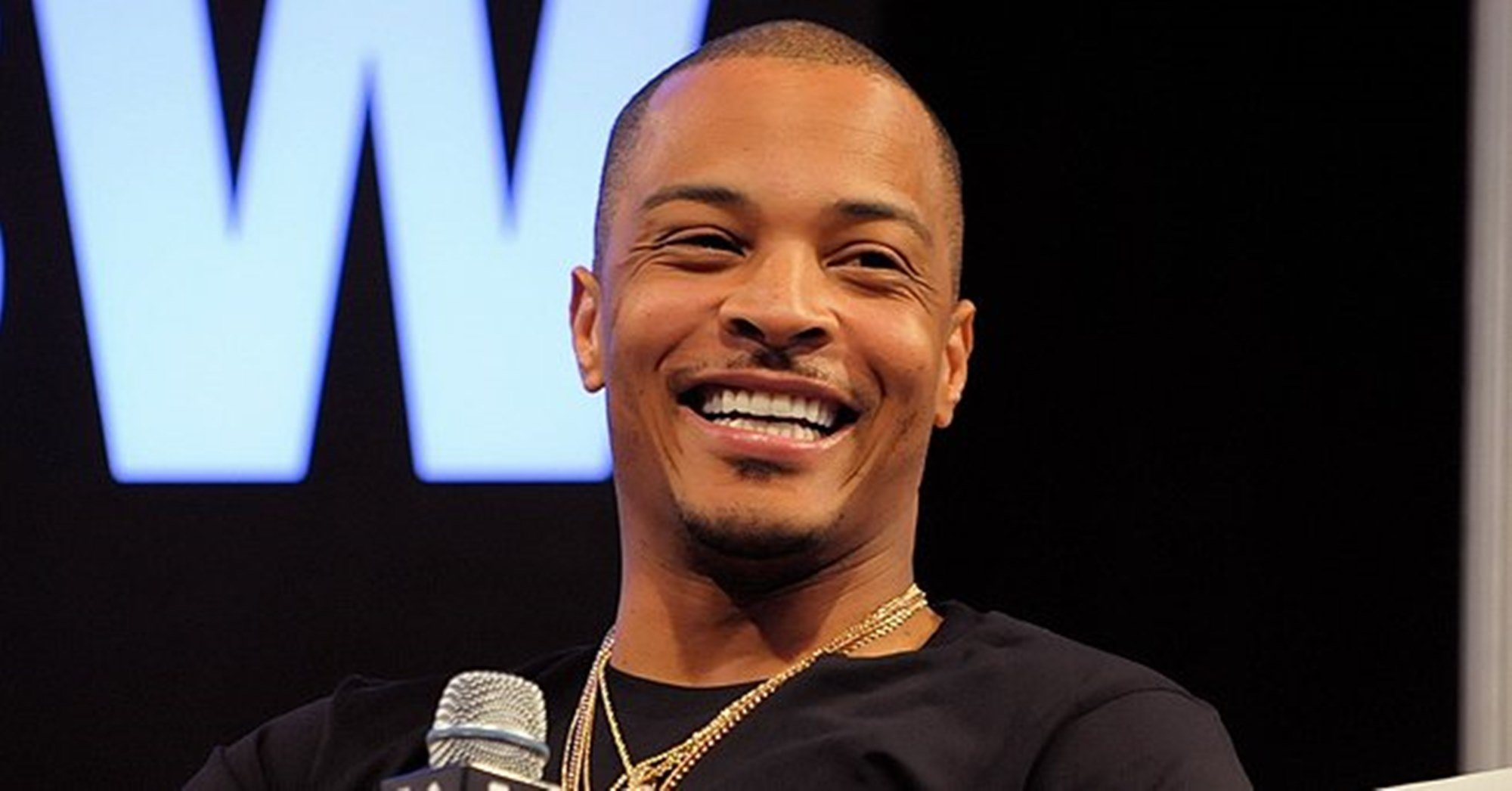 New Album Gives T.I. Opportunity To Reconnect With Daughter Deyjah Harris In Meaningful Way: Listen