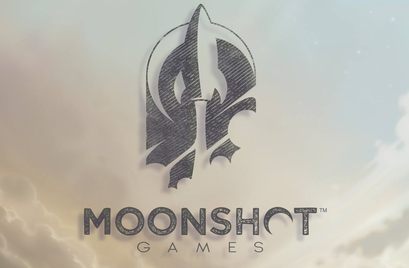 Introducing Moonshot, A Gaming Studio Opening Under Former Blizzard CEO Mike Morhaime's Dreamhaven