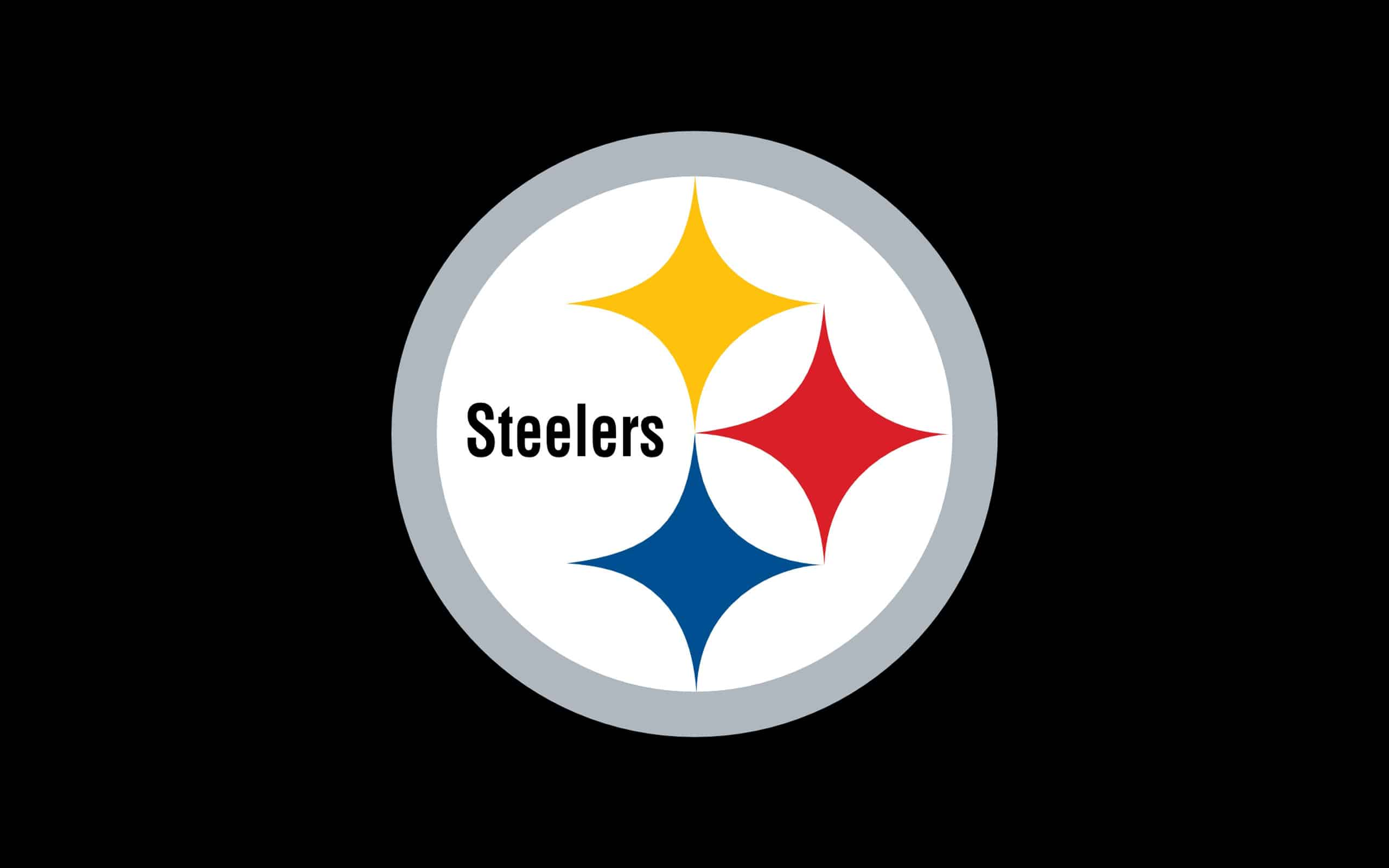 Pittsburgh Steelers Narrowly Defeat the Tennessee Titans in Nashville, 27-24
