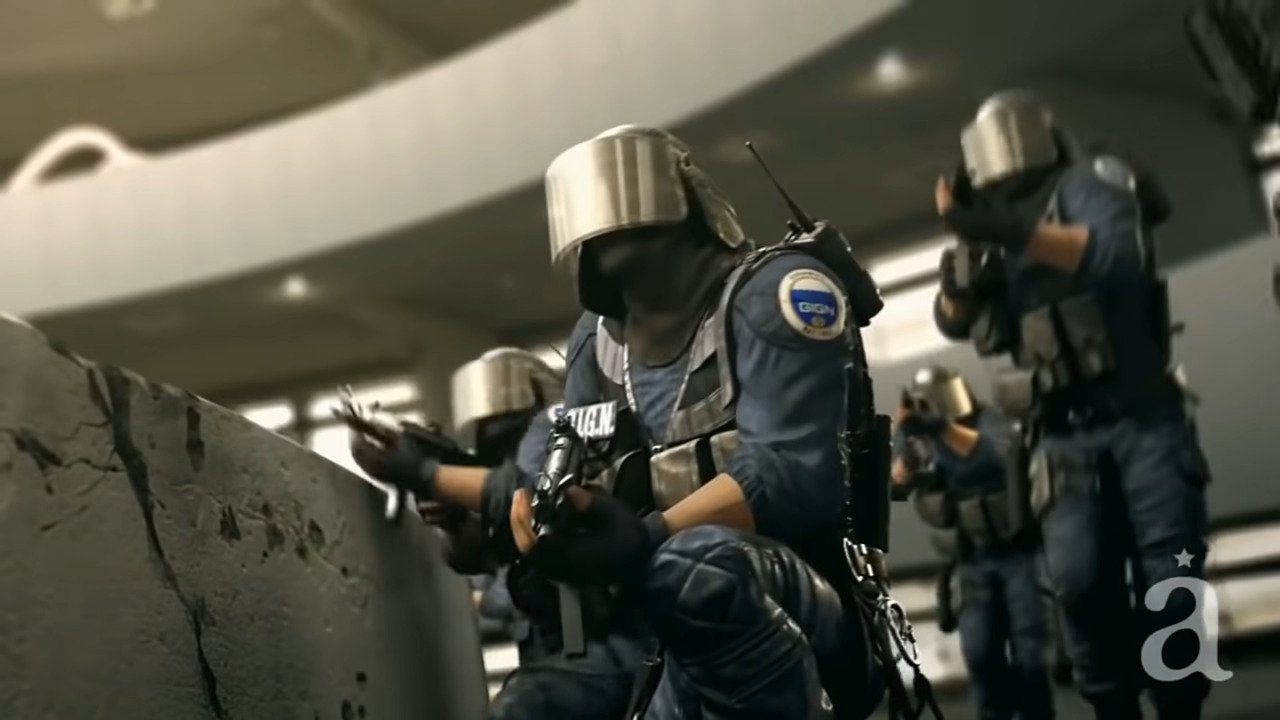 CS:GO – forZe Defends Their Strange Choice To Enlist zoneR After Massive Cheating Scandal