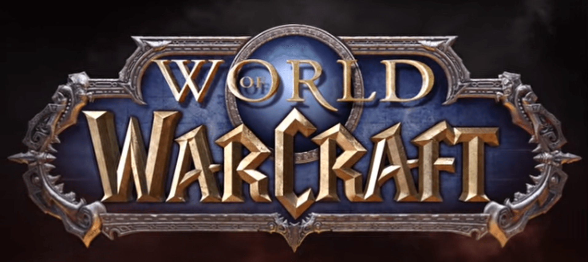 World Of Warcraft: Shadowlands New Guide Mentor System Live With Prepatch Release