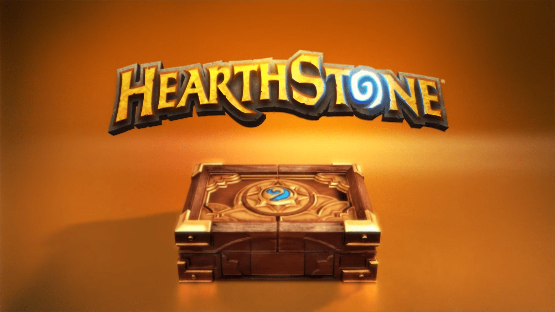 Hearthstone Battlegrounds Lag Problems Get Even Worse, Even After Blizzard Announced They'd Fixed The Issues