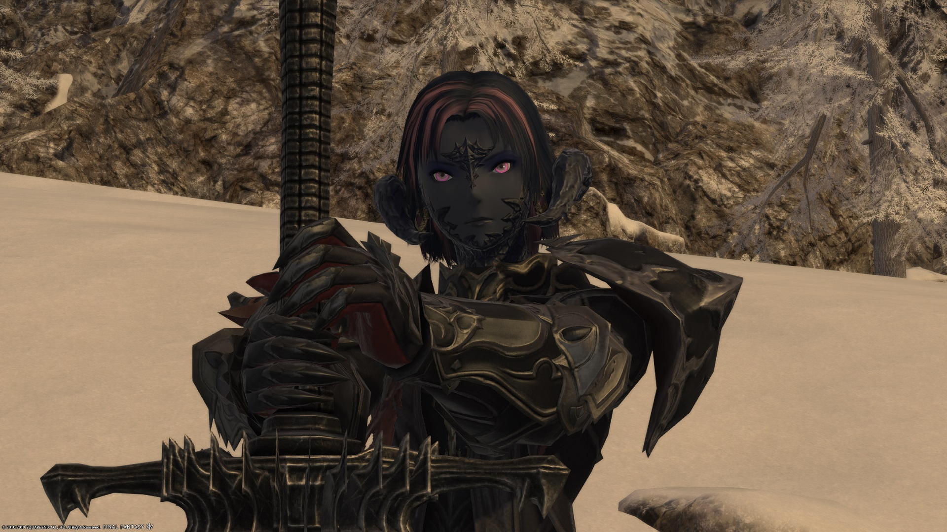 Final Fantasy XIV patch 5.4 detailed in Live Letter