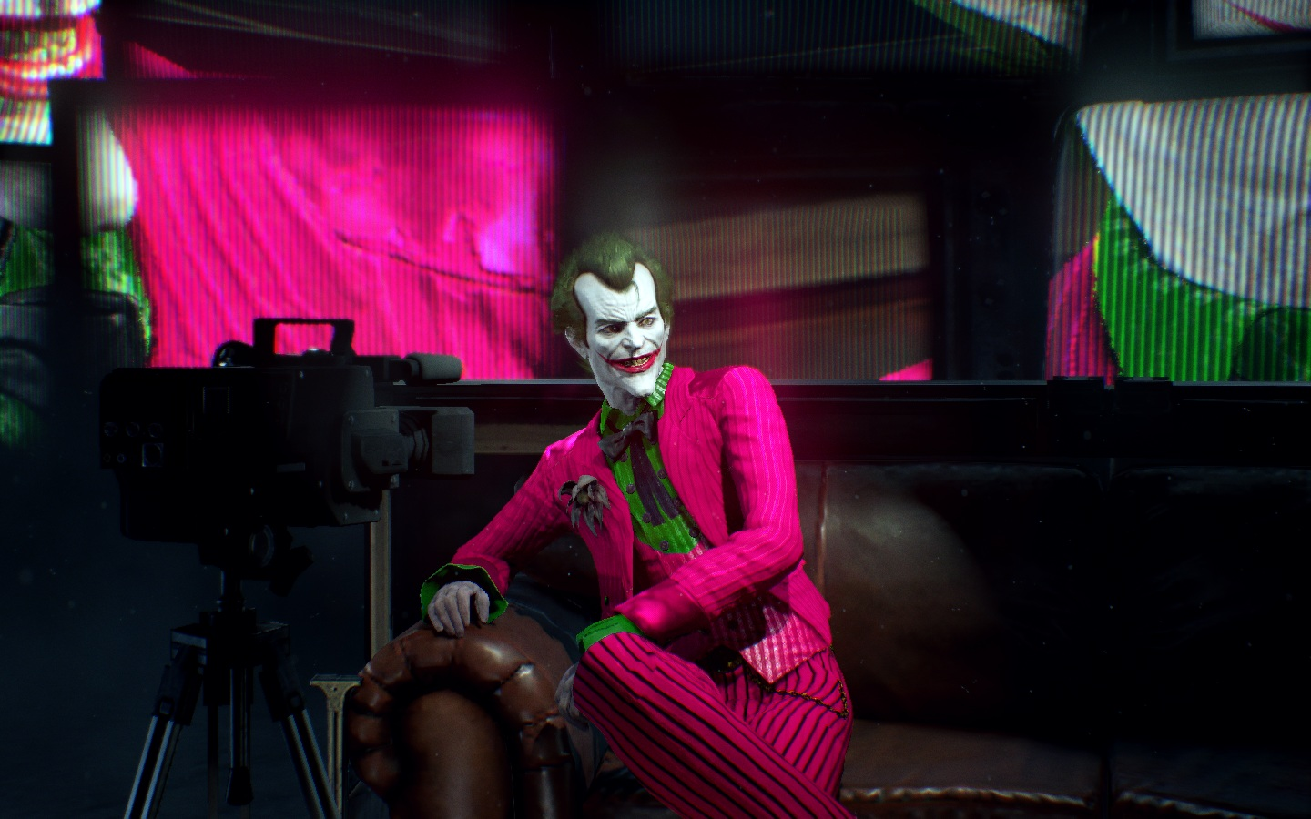 Batman: Arkham Knight mods to make the most of your next trip to Gotham