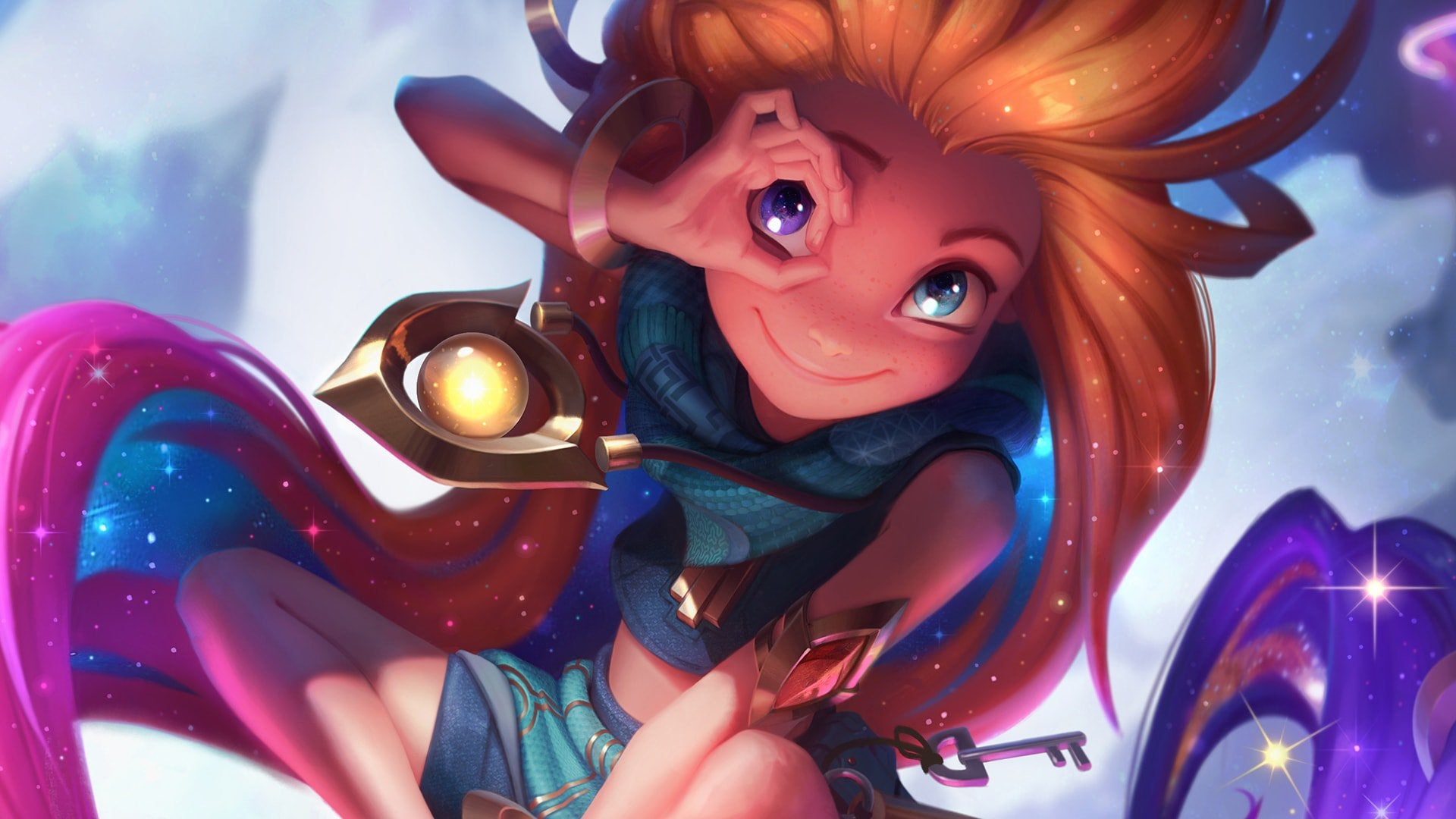 Best League Of Legends Middle Lane Champions For Patch 10.22 To Climb Ranks In Solo Queue