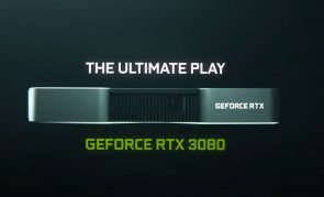 Will Nvidia's RTX 3070 Launch Mirror The Same Issues As The Failed 3080 Launch?