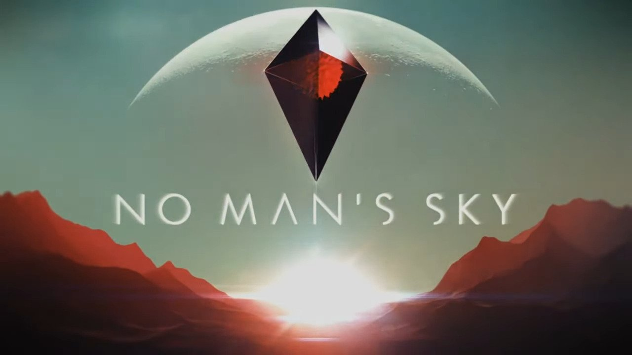 No Man's Sky Is Getting A Free PS5 Upgrade And Enhancements To Visuals And Performance For Next Gen