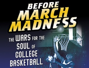 Review of Before the Madness